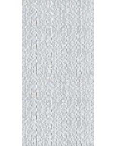 "Ottimo Ceramics - Cubix: White 12""x24"" - Porcelain Wall Tile"