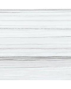 LDI - Contour: Zebrino 16 x 16 - Durabody Ceramic