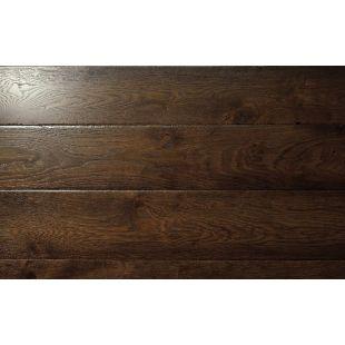 Johnson Hardwood - Alehouse: Oak Saison - Engineered