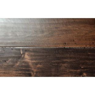 Johnson Hardwood - English Pub: Maple Brandy Wine - Engineered
