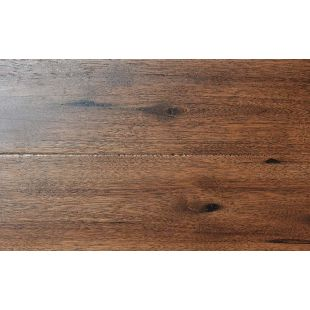 Johnson Hardwood - English Pub: Hickory Scotch - Engineered