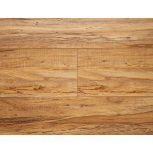Eternity Floors - Exotic: Rustic Olive  -  Laminate