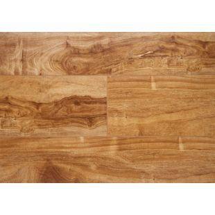 Eternity Floors - Exotic: Honey Oak - 12.3mm Laminate
