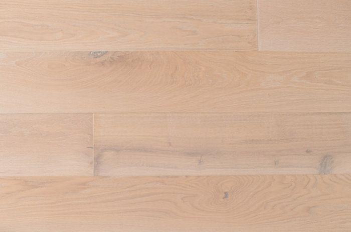Artistry Hardwood Flooring Orleans Zurich Oak Engineered Wirebrushed French Oak Right Flooring Los Angeles Ca