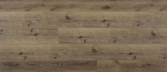 Republic Flooring Oregon Oak Holm Oak Click Lock Spc Los