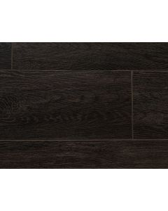Republic Flooring - US Prestige: Dark Wenge - 12.3mm Laminate