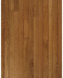 Bruce Hardwood - Fulton™ LG Strip: Fawn - Solid White Oak