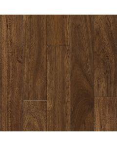 Ark Floors - Elegant Exotic: Morning Coffee - Engineered Smooth Acacia