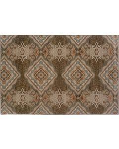 Oriental Weavers - Adrienne 3840E