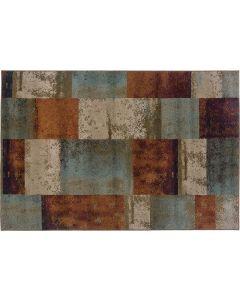Oriental Weavers - Adrienne 4147A