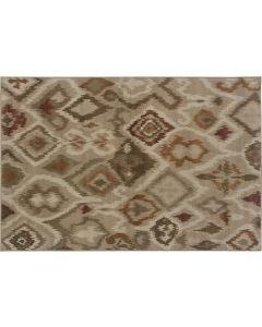 Oriental Weavers - Adrienne 4173B