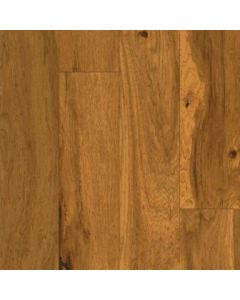 Armstrong - American Scrape: Amber Grain - Engineered Smooth Hickory