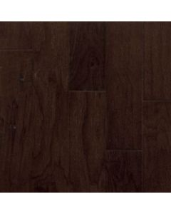 Armstrong - Allspice - Engineered - Smooth - Walnut