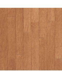 "Bruce Hardwood - Turlington Lock&Fold 3"": Amaretto"
