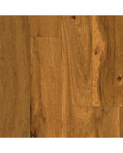 Armstrong - Capella Scrape: Amber - Hickory Solid