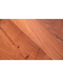 DBNS Hardwood - Amazonia: Amendoim Natural - Engineered Hardwood