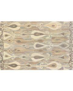Oriental Weavers - Anastasia 68000