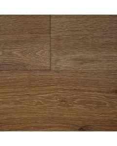 Tecsun - Renaissance: Angelico - European Oak