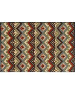 Oriental Weavers - Arabella 15754