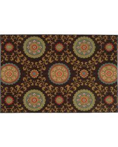 Oriental Weavers - Arabella 15757