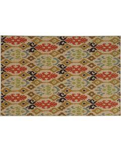 Oriental Weavers - Arabella 15765