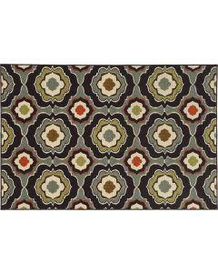 Oriental Weaver - Arabella 15834