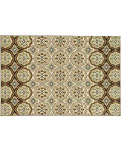 Oriental Weavers - Arabella 15868