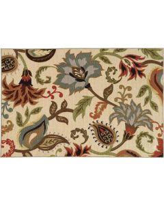 Oriental Weavers - Arabella 15927