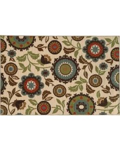 Oriental Weavers - Arabella 41888