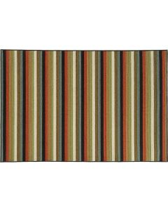 Oriental Weavers - Arabella 41890