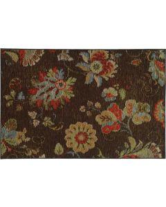 Oriental Weavers - Arabella 41908`