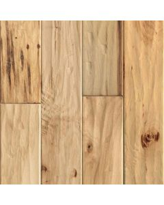 Ark - Artistic: Hickory Natural - Engineered