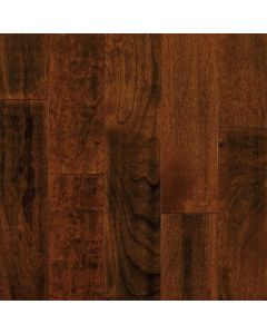 Armstrong - Amberwood - Engineered Handscraped Cherry