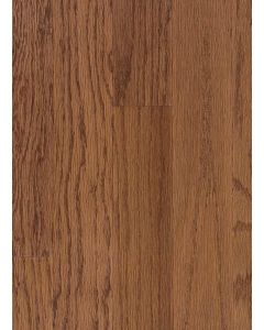 Armstrong - Beaumont™: Saddle - Engineered Handscraped Oak