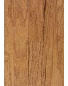 Armstrong - Beaumont™: Sandbar - Engineered Oak