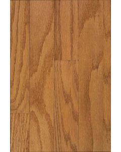 Armstrong - Beaumont™: Sienna - Engineered Handscraped Oak