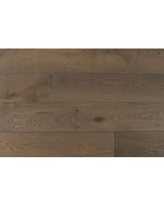 Artistry Hardwood Flooring - Orleans: Abby Oak - Engineered Wirebrushed French Oak
