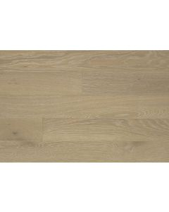 Artistry Hardwood Flooring - Norwood: Ashland Oak - Engineered Wirebrushed Oak