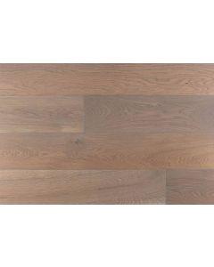 Artistry Hardwood Flooring - Orleans: Bristol Oak - Engineered Wirebrushed French Oak