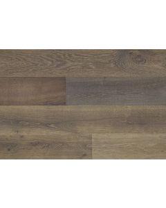 Artistry Hardwood Flooring - Vista: Malibu Canyon - Engineered Wirebrushed French  Oak