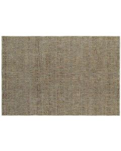 Oriental Weavers - Atlas 8048B