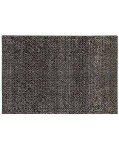 Oriental Weavers - Atlas 8048Q