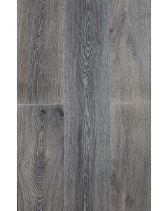 SLCC Flooring - Avallon - Engineered European Oak