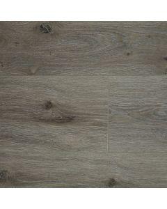 Tecsun - High Sierra: Back Country Oak - 12mm Laminate