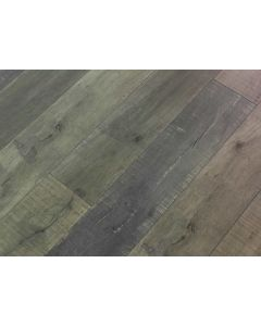 LDI - Barn Door - 12mm Laminate Flooring