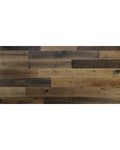 D&M Flooring - American Vintage: Barstow - Engineer French Oak