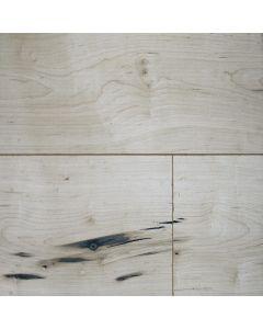 Tecsun - Handscraped: Tropic Sand - Laminate