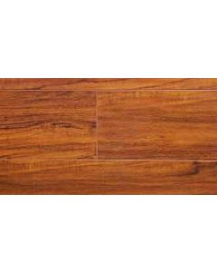 Eternity Floors  - Exotic: Brazilian Cherry - Laminate