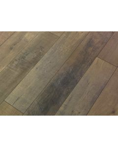 LDI- Beaten Path- 12mm Laminate Flooring