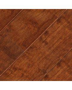 Oasis Flooring - Express: Birch Amber - Hardwood